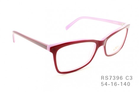 RS7396 C3 54-16-140