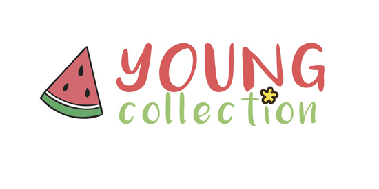 young_logo