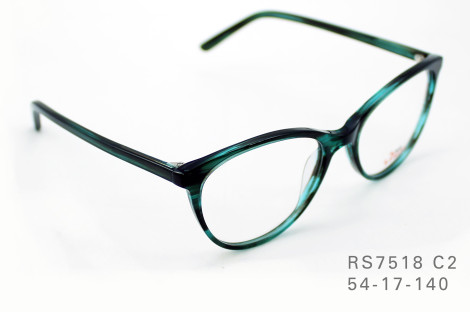 RS7518 C2 54-17-140 (1)