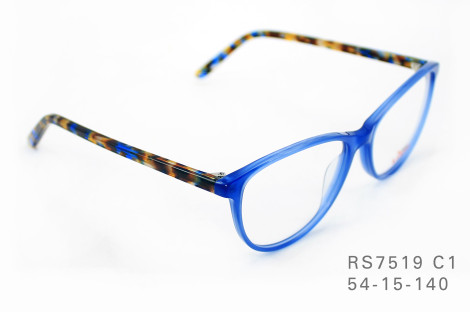 RS7519 C1 54-15-140