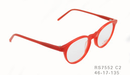RS7552 C2 46-17-135
