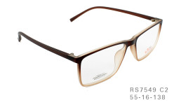 RS7549 C2 55-16-138 (2)