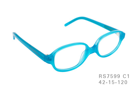 RS 7599 C1 42-15-120