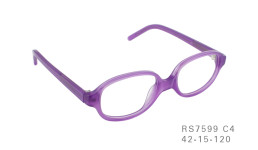 RS 7599 C4 42-15-120