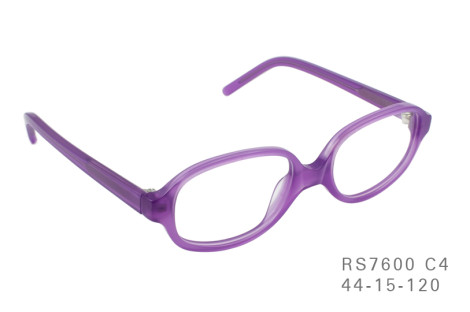 RS 7600 C4 44-15-120