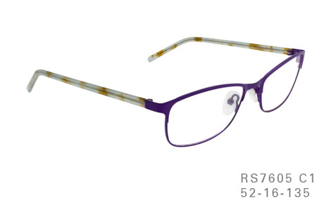 RS7605 C1 52-16-135a