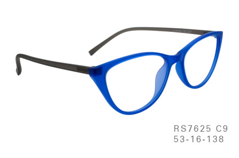 RS7625 C10 53-16-138 a