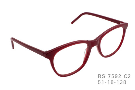 RS 7592 C2 51-18-138