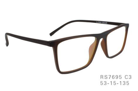 RS7695 C3 53-15-135