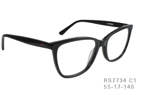 RS7734 C1 55-17-140